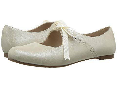 【海外限定】キッズ 靴 【 SABRINA TODDLER LITTLE KID 】