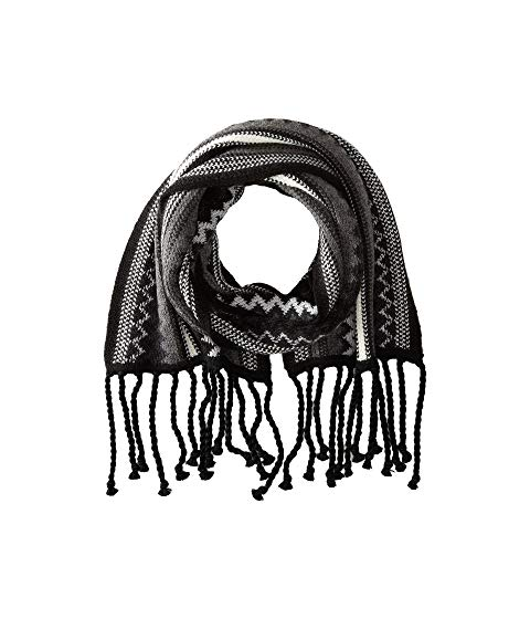 【海外限定】ブランド雑貨 スカーフ 【 PINE LAKE CHEVRON SCARF 】