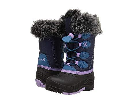 【海外限定】ブーツ キッズ 【 SNOWGYPSY TODDLER LITTLE KID BIG 】