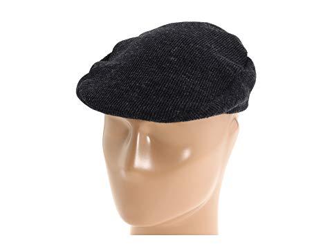 【海外限定】CAP・・ 帽子 小物 【 PUB 】