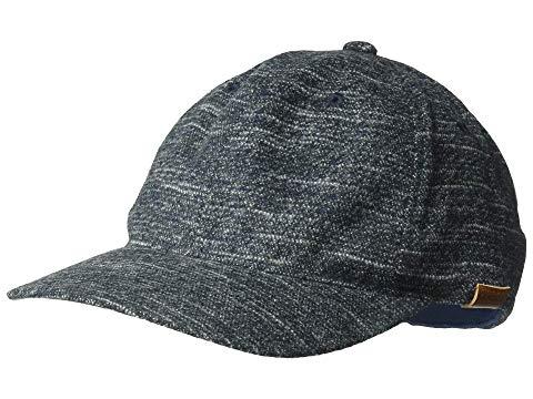 【海外限定】ベースボール 帽子 ブランド雑貨 【 PATTERN FLEXFIT BASEBALL 】