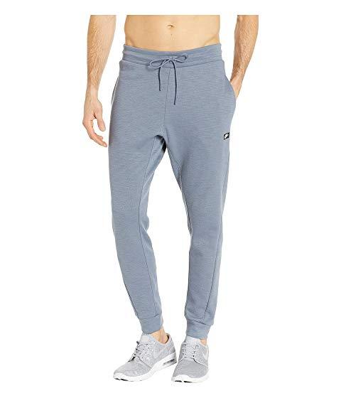 【海外限定】パンツ メンズファッション 【 NSW OPTIC JOGGER 】