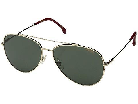 【海外限定】眼鏡 ブランド雑貨 【 CARRERA 183 F S 】