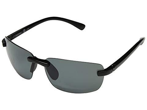 【海外限定】小物 眼鏡 【 COTO 】