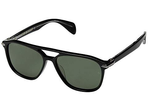 【海外限定】眼鏡 サングラス 【 RNB5013 S 】