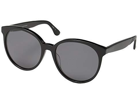 【海外限定】ブランド雑貨 眼鏡 【 COSMO 】