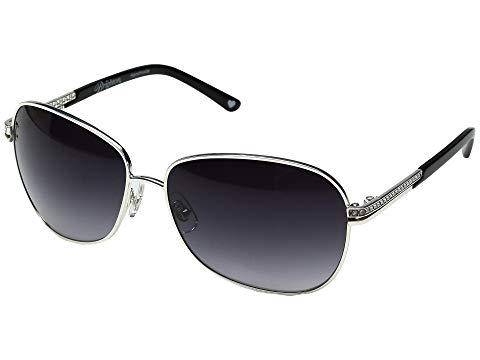 【海外限定】サングラス 眼鏡 【 CHARA SUNGLASSES 】