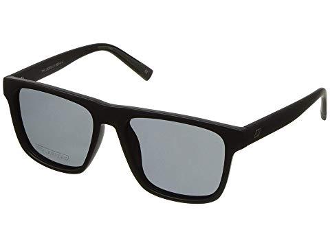 【海外限定】小物 眼鏡 【 THE BOSS 】