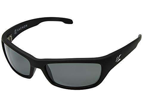【海外限定】ブランド雑貨 眼鏡 【 COWELL 】