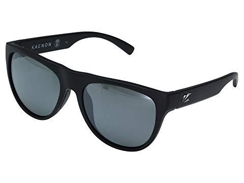【海外限定】眼鏡 サングラス 【 MOONSTONE 】