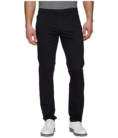 【海外限定】パンツ メンズファッション 【 LEEMAN39W 10165966 01 】