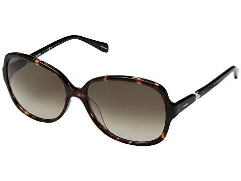【海外限定】サングラス 眼鏡 【 FOSSIL 2046 S 】