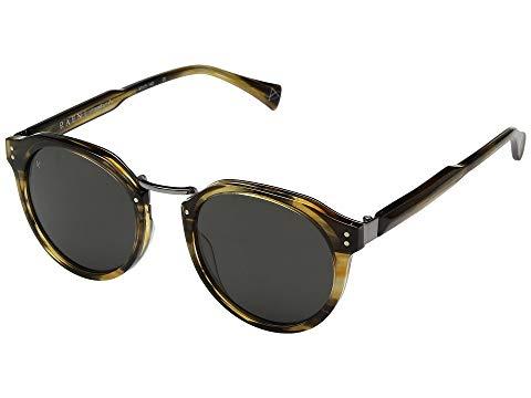 【海外限定】サングラス 眼鏡 【 REMMY ALCHEMY 49 】