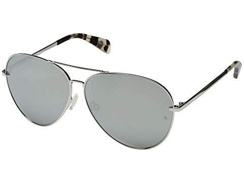 【海外限定】サングラス 眼鏡 【 RNB1006 S 】