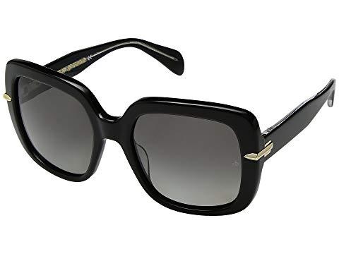 【海外限定】小物 眼鏡 【 RNB1004 S 】