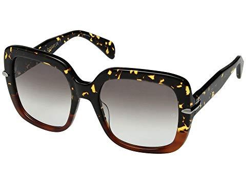 【海外限定】サングラス 眼鏡 【 RNB1004 S 】