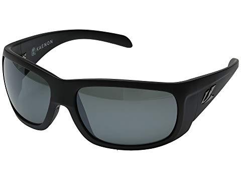 【海外限定】バッグ 眼鏡 【 CLIFF 】