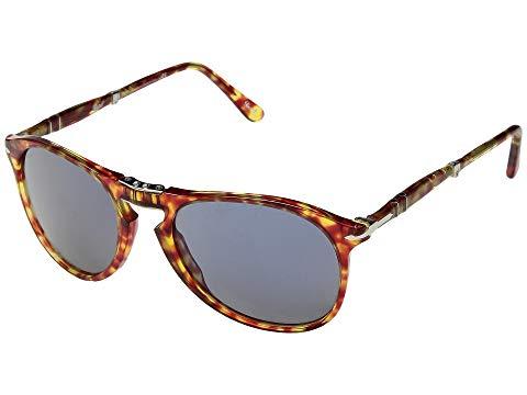 【海外限定】サングラス 眼鏡 【 0PO9714S 】