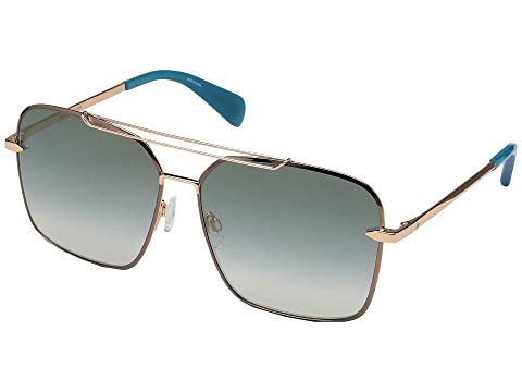 【海外限定】小物 眼鏡 【 RNB1010 S 】