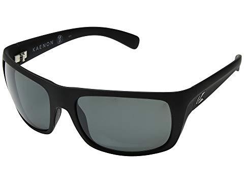 【海外限定】サングラス 眼鏡 【 HODGES 】