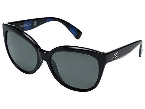 【海外限定】眼鏡 ブランド雑貨 【 LINA 】