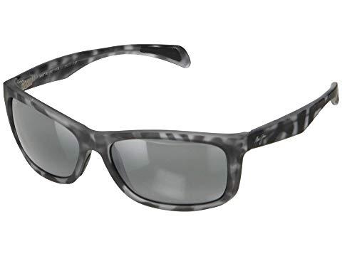 【海外限定】眼鏡 ブランド雑貨 【 PUHI 】