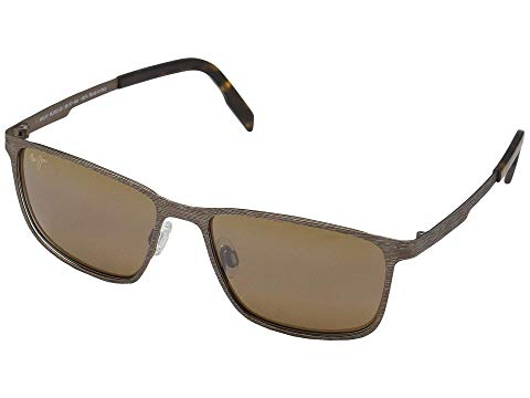 【海外限定】バッグ 眼鏡 【 CUT MOUNTAIN 】