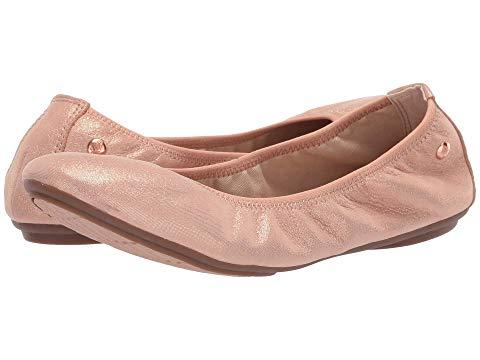 【海外限定】バレエシューズ 靴 【 CHASTE BALLET 】