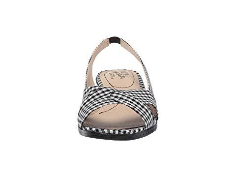 【海外限定】サンダル レディース靴 【 MIMOSA 2 】