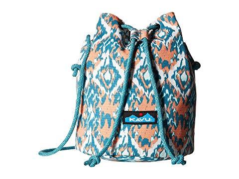 【海外限定】バッグ ブランド雑貨 【 BUCKET BAG 】