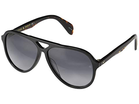 【海外限定】ブランド雑貨 眼鏡 【 RNB5015 S 】