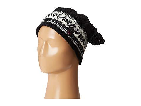 【海外限定】ニット帽 ブランド雑貨 【 VAIL HAT 】