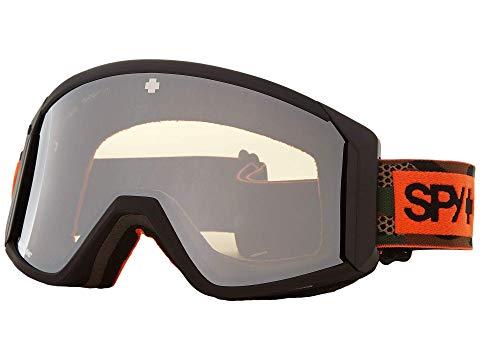 【海外限定】ゴーグル スキー 【 SPY OPTIC RAIDER 】【送料無料】