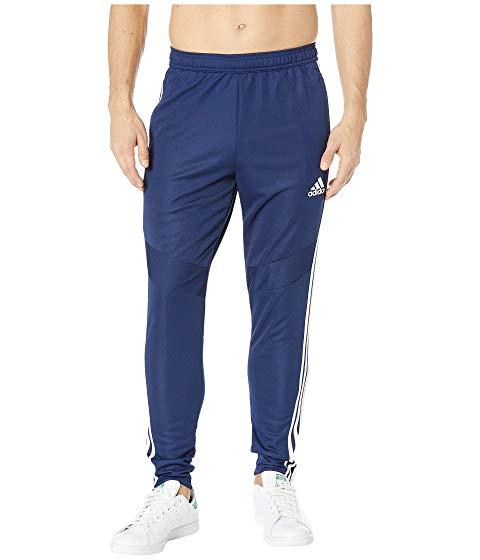 【海外限定】'19 パンツ メンズファッション 【 TIRO PANTS 】
