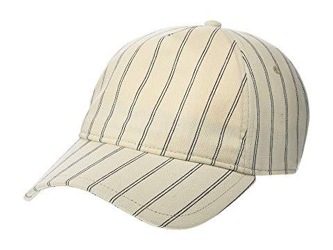 【海外限定】ベースボール キャップ 帽子 バッグ 【 MARILYN BASEBALL CAP 】