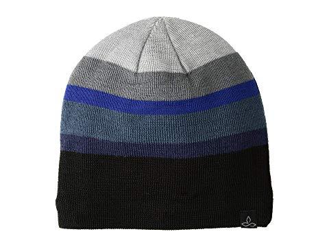 【海外限定】キャップ 帽子 メンズ帽子 ブランド雑貨 【 THEO BEANIE 】