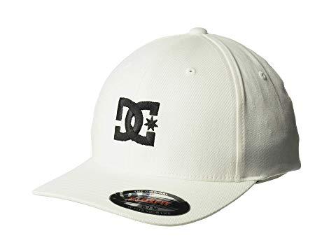 【海外限定】キャップ 帽子 ブランド雑貨 【 CAP STAR 2 】
