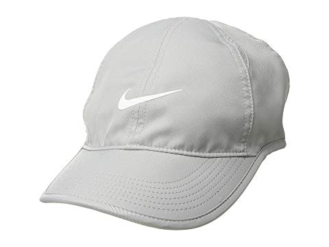 【海外限定】キャップ 帽子 ? WOMEN'S 小物 【 FEATHERLIGHT CAP 】