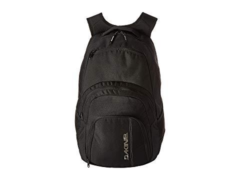 【海外限定】キャンパス バックパック バッグ リュックサック メンズバッグ 【 CAMPUS BACKPACK 33L 】