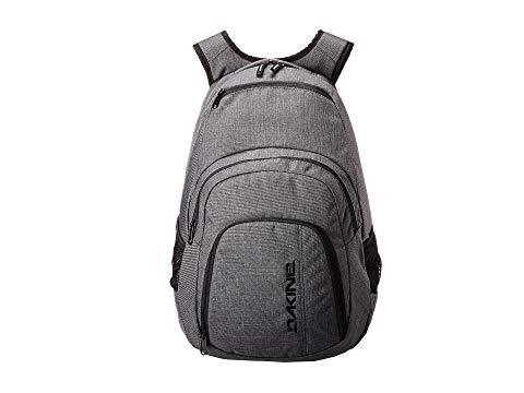 【海外限定】キャンパス バックパック バッグ リュックサック ブランド雑貨 メンズバッグ 【 CAMPUS BACKPACK 33L 】