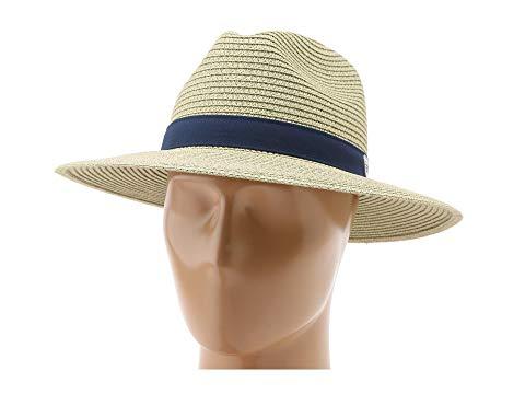 【海外限定】BONEHEAD・・ ブランド雑貨 レディース帽子 【 PFG STRAW 】