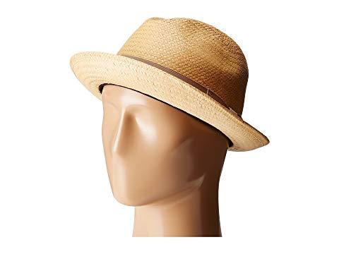 【海外限定】ハット 帽子 【 LANDO 】