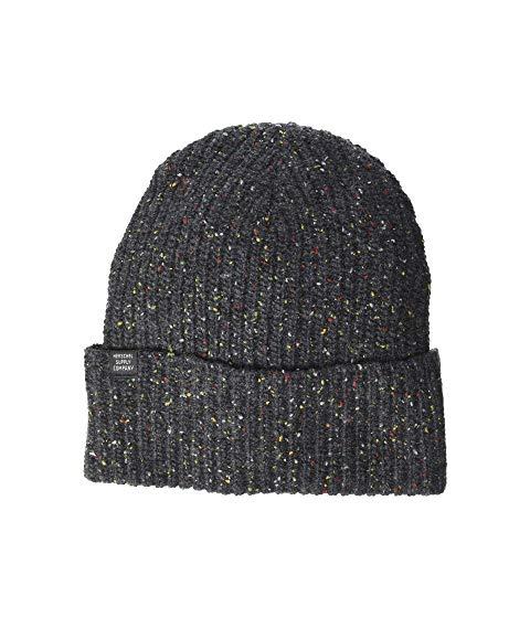 【海外限定】帽子 ブランド雑貨 【 QUARTZ 】