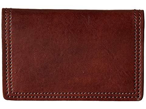 【海外限定】コレクション ケース 財布 メンズ財布 【 DOLCE COLLECTION CALLING CARD CASE 】