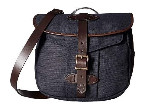 【海外限定】フィールド バッグ メッセンジャーバッグ 【 FIELD SMALL BAG 】