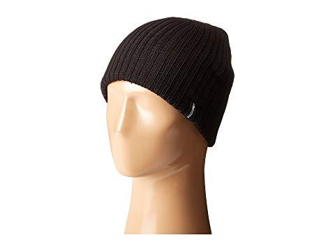 【海外限定】キャップ 帽子 小物 ニット帽 【 CAMBER BEANIE 】