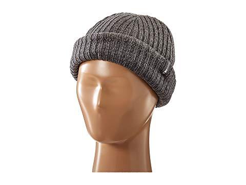 【海外限定】キャップ 帽子 ニット帽 【 CAMBER BEANIE 】