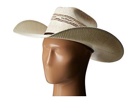 【海外限定】ブランド雑貨 帽子 【 T71624 】