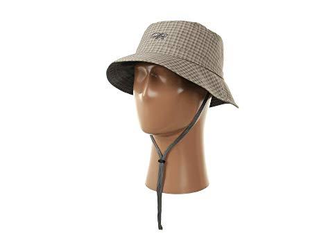 【海外限定】小物 メンズ帽子 【 LIGHTSTORM BUCKET 】