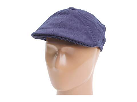 【海外限定】バッグ 帽子 【 WOOL FLEXFIT 504 】
